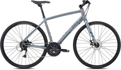 Vélo de route Fuji Absolute 1.7 2018