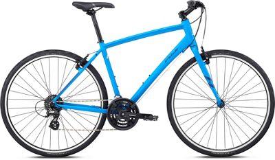 Vélo de route Fuji Absolute 2.1 2018