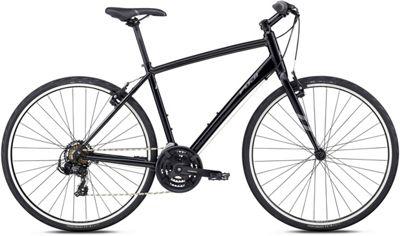 Vélo de route Fuji Absolute 2.3 2018