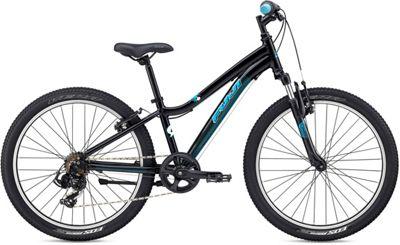 Vélo Fuji Dynamite 24 Sport Enfant 2018