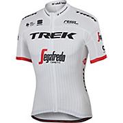 Sportful Trek-Segafredo TDF BodyFit Pro Jersey SS17