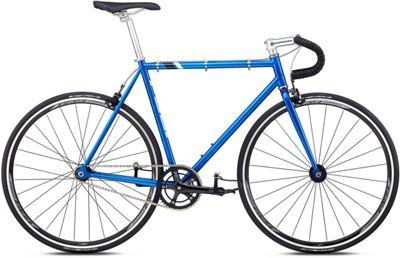 Vélo de route Fuji Track 2018