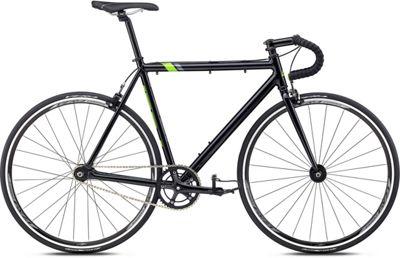 Vélo de route Fuji Track Comp 2018
