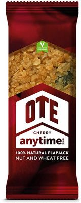 Barre OTE Anytime (24 x 62 g)
