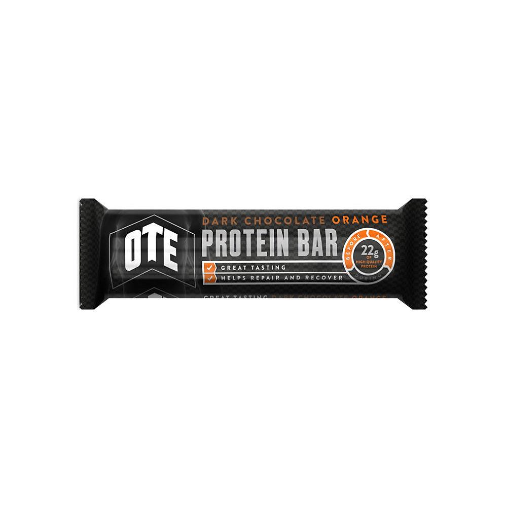 Barrita de proteínas OTE (20 x 45 gr)