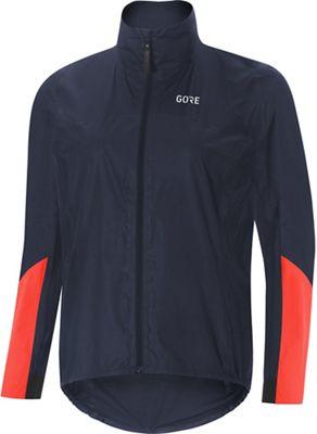 Veste Gore ONE Gore-Tex Active Femme SS18