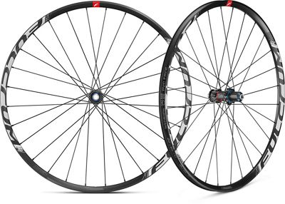 Roues VTT Fulcrum Red Zone 7 2018