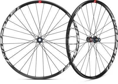 Roues VTT Fulcrum Red Zone 7 Boost 2018