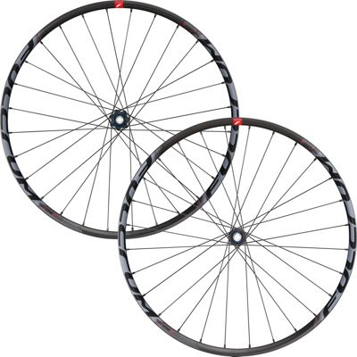 Roues VTT Fulcrum RED ZONE 5 Boost 2018