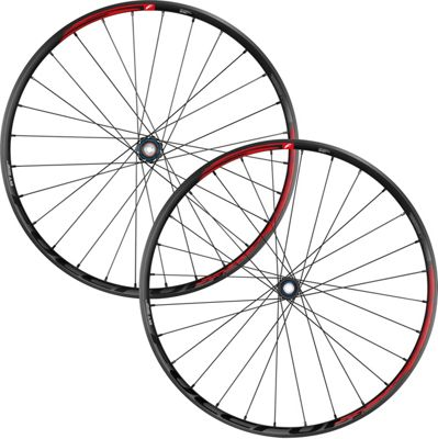 Roues VTT Fulcrum RED FIRE 5 2018