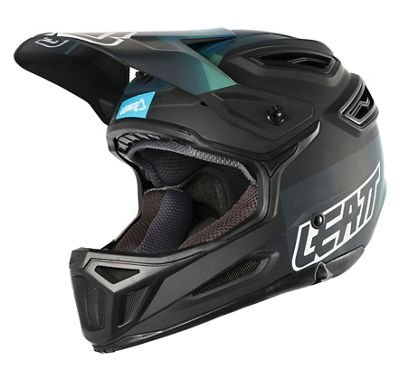 Casque Leatt DBX 5.0