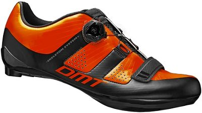 Chaussures route DMT R2