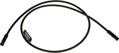 Câble de dérailleur Shimano 6770 Ultegra Di2 SD50 Electric W
