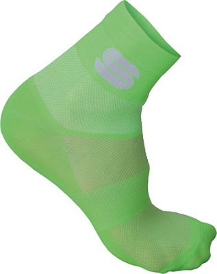 Chaussettes Sportful Ride 10 SS18