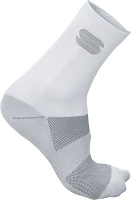 Chaussettes Sportful Ride 15 SS18