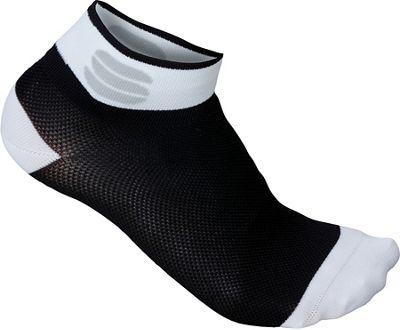 Chaussettes Sportful Pro 5 Femme SS18