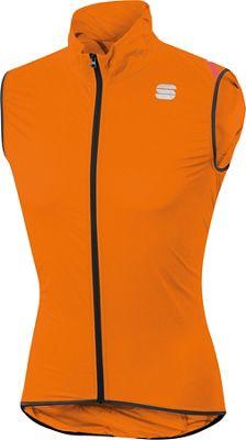 Veste Sportful Hot Pack 6
