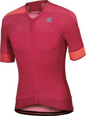 Maillot Sportful BodyFit Pro Evo SS18