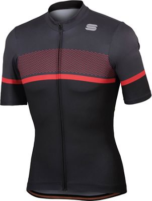 Maillot Sportful Frequence SS18