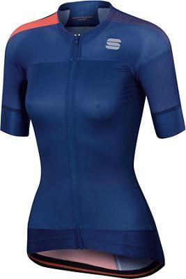Maillot Sportful BodyFit Pro Evo Femme SS18