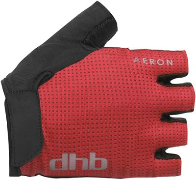 Gants dhb Aeron Gel SS18