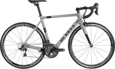 Vélo de route De Rosa King XS Ultegra 2018
