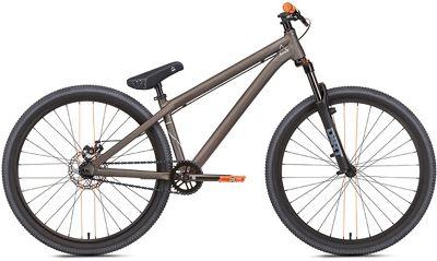 Vélo Octane One Melt Dirt Jump 2018