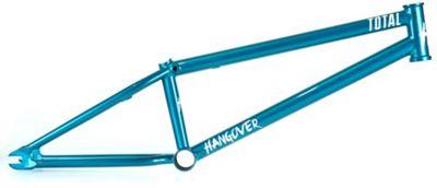 Cadre Total BMXHangover H3