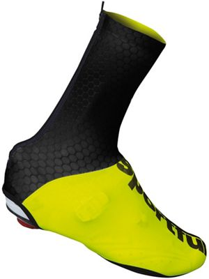 Couvre-chaussure Sportful Lycra SS17