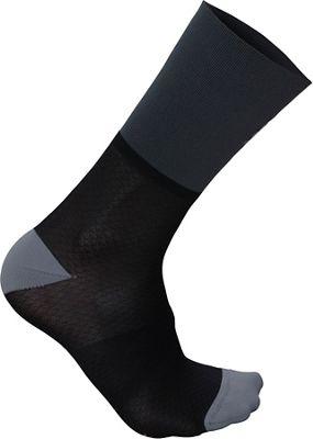 Chaussettes Sportful Giara 15 SS18