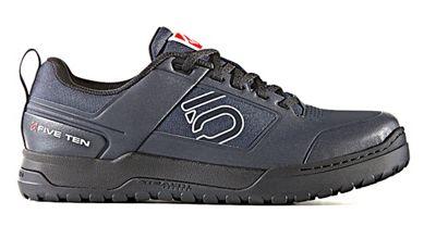 Chaussures VTT Five Ten Impact Pro 2018