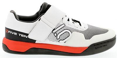 Chaussures VTT Five Ten Hellcat Pro 2018