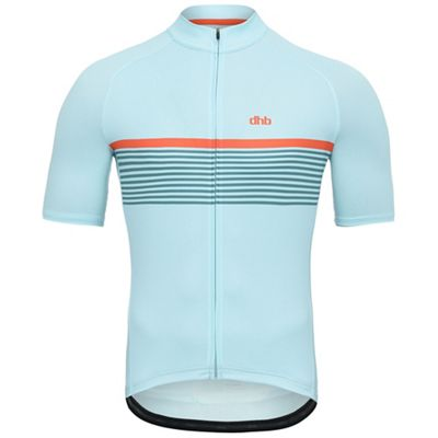 Maillot dhb Classic SS18