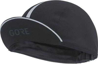 Casquette Gore C5 Léger SS18