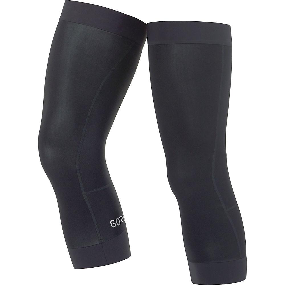 Calentadores de rodillas Gore C3 SS18