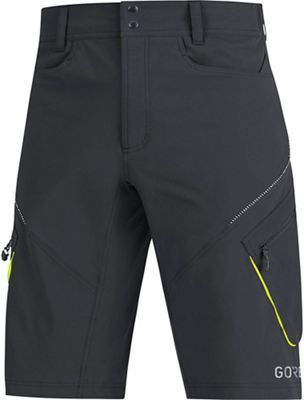 Short Gore C3 Trail SS18