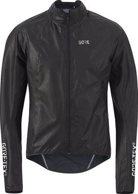 Veste Gore C7 Gore-Tex® Shakedry® SS18