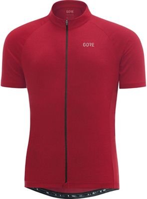Maillot Gore C3 SS18
