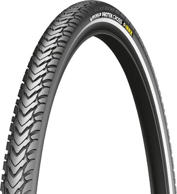 Pneu Michelin ProTek Cross Max