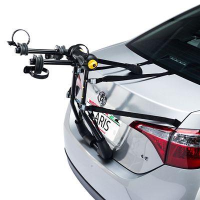 Porte-vélo Saris 2