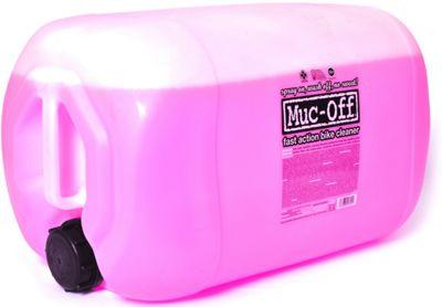 Nettoyant Muc-Off 25 Litres