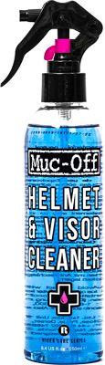 Nettoyant Muc-Off 250 ml