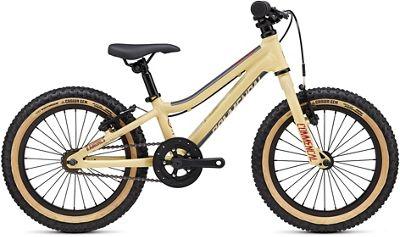 Vélo enfant Commencal Ramones 16 2019