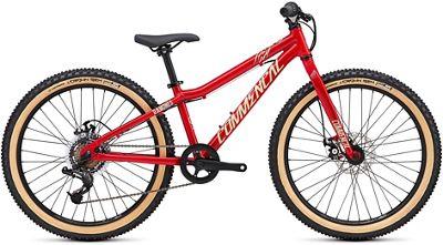 Vélo enfant Commencal Ramones 24 2019