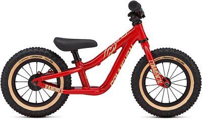 Vélo enfant Commencal Ramones 12 2019