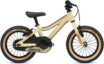 Vélo enfant Commencal Ramones 14 2019