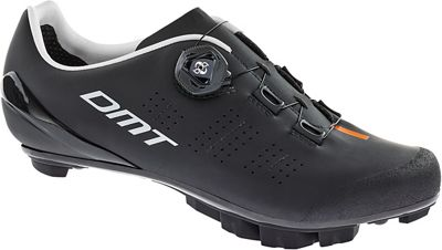 Chaussures DMT DM3 Offroad 2018