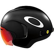 Oakley ARO7 Helmet 2018