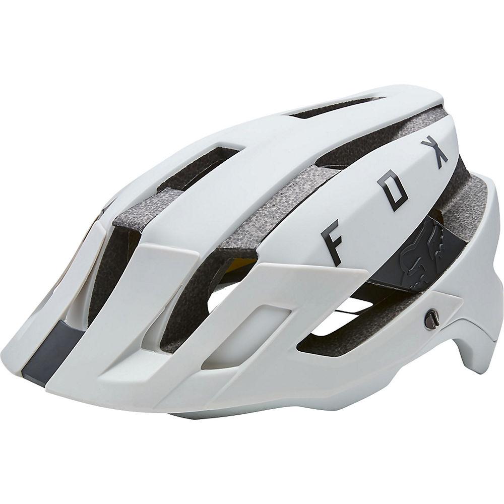 Fox Racing Flux Helmet MIPS AW18