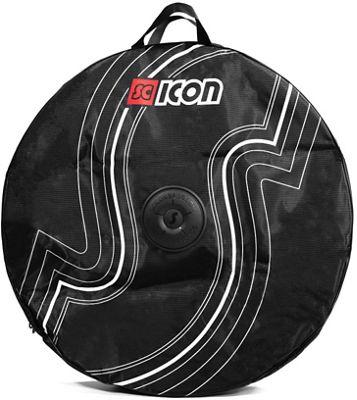 Housse vélo Scicon 2 roues